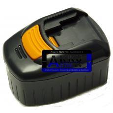 Akku für SL9,6 Würth Master 0700 950 214