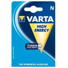 Varta Lady N Batterie 4901 High Energy