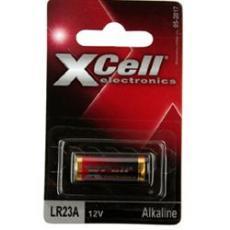XCell Rundzelle LR23A 12V