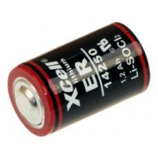 XCell Lithium 3,6V1/2AA Batterie ER14250