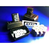 Akkupack 12V für Metabo Impuls  BSZ Akkus 6.25473