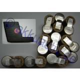 Akkupack 24V für Bosch L